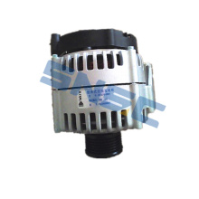 Sinotruk Engine Alternator Generator  VG1246090017