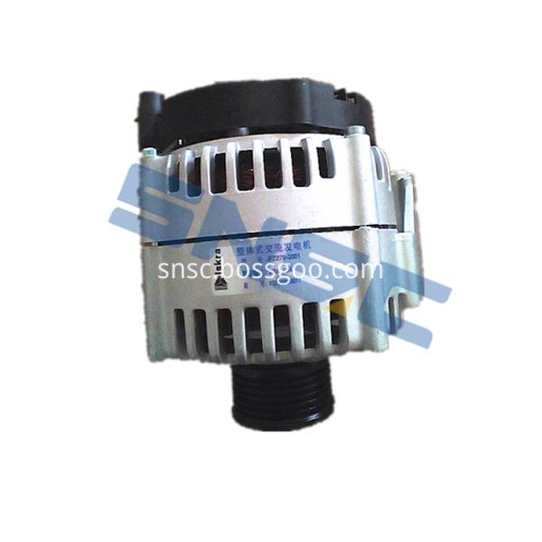 VG1246090017 Alternator
