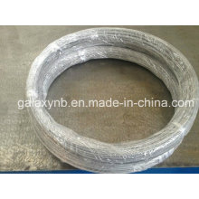 High Quality Gr5 Titanium Wire