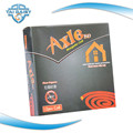 130mm High Effective Mosquito Coils//Mosquito Killer