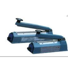Sellador por impulso manual PFS-300