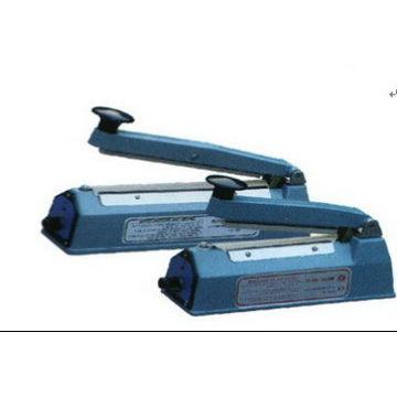 Selador de impulso manual PFS-300