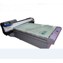 Fd-1628 Flatbed Printer T-Shirt Printer