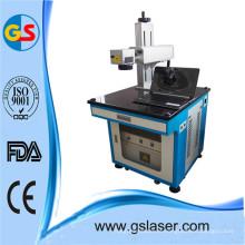 Máquina da marcação do laser da fibra (GSF100W)