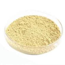Poudre d'extrait de datte rouge de Chine biologique