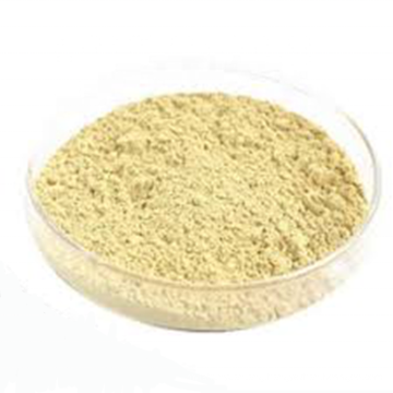 Organic Chinese Red Date Extract Powder