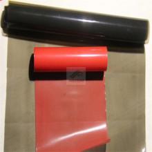 PFA  Anticorrosive Dielectric Color  Film