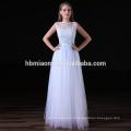 Robes de soirée de dubai Robes de mariée à dubai Pierres de strass pour les robes