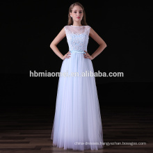 Evening dresses from dubai Wedding dresses in dubai Rhinestones for dresses