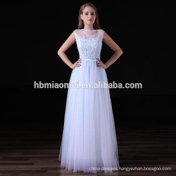 Evening dresses from dubai Wedding dresses in dubai Rhinestones for dresses