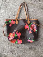 Premium Quality Grade AAA Second Hand Bags Used Bags