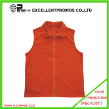 Жилет из высококачественной теплой зимней рабочей одежды (EP-V9081)