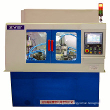 Automatic Raceway Superfinishing Machine 3mz311 para rolamentos de bola anel interno