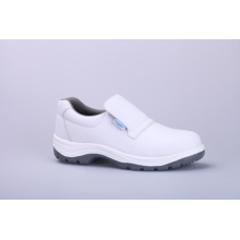 hot selling white kitchen shoes in European