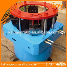 API Type QW pneumatic slips