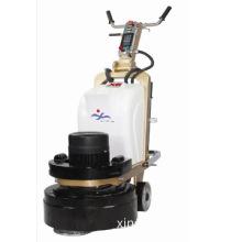 stone grinding polisher machine  XY- X6