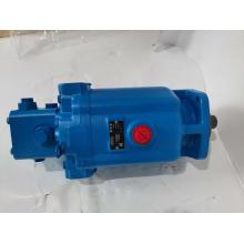 Hydraulic Orbit Motor Ersetzen Sie den Eaton Hydraulikmotor
