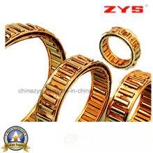 China Hersteller Zys Spezial Overrunning Kupplung
