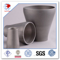China Wholesale Plastic Injection Pipe Fitting Mould