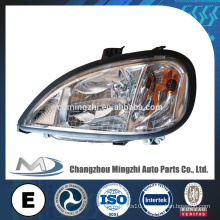 Auto Light Truck Lamp FREIGHTLINER Head Lamp for Columbia Truck