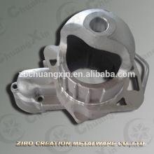 Запасные части для литья под давлением из алюминиевого сплава