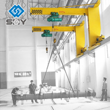 Wall type Jib Crane/180 degree swing arm lift crane/top quality Jib Cranes