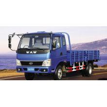 Waw 7 Ton Light Truck