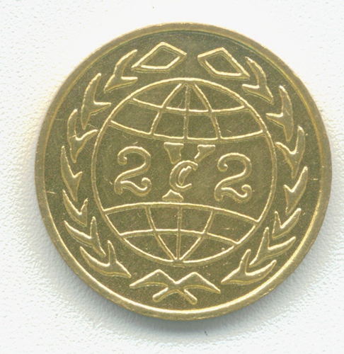 game coins