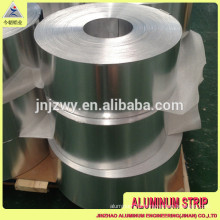 99.5% pure aluminum belts for food equipment