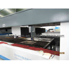 Lead Laser Cutting Machine