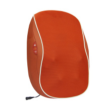 Popular Rolling Percussion back massager with heating