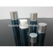 50ml 100ml 130ml 150ml AS Cosmetic Airless Botella