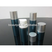 50ml 100ml 130ml 150ml AS Cosmetic Airless Garrafa