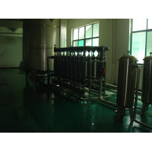 Drinking Water Treatment Plants Supplier