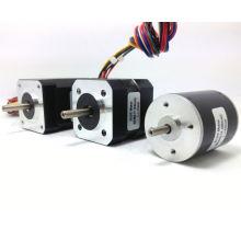 Motor bldc eléctrico sin cepillo del motor de DC 500w
