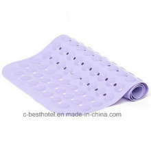 Eco-Friendly Non Slip Bath Mat