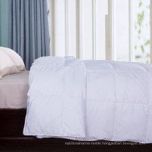 Cheap Polyester Bed Quilt for All Season Super Soft Microfiber Duvet