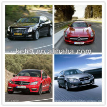 Für Sport Car PCR Reifen 225 / 40R18 KETER Vollgummireifen für Autos