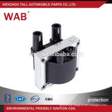 Environmental ignition coil pack ignition coil1220703202 for LADA