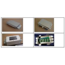 Plastic Junction Box for Digital Scale