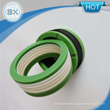 V Packs (chevron) Piston Seals