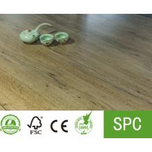 kindergarden Design Indoor PVC Tile
