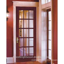 Interior Poplar unique french doors