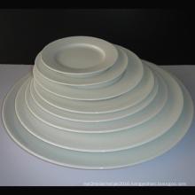 Dinnerware (CY-P12099)
