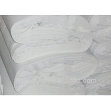 100% cotton fabric,used for home textile-bedding and hotel bedding