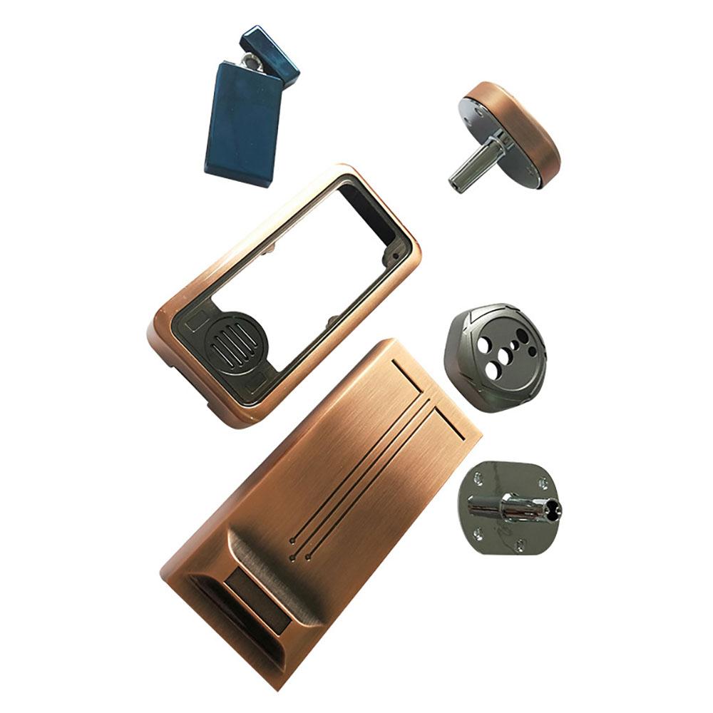 Zinc Alloy Furniture Parts 1 Jpg