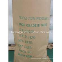 Food Grade TCP