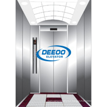 Superior Reliable Business Passenger Elevator