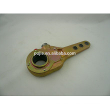 KN44071 Manual Slack Adjuster for International Freightliner