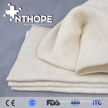 wholesale white handkerchief